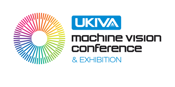 UKIVA Machine Vision Conference & Exhibition