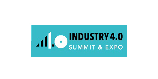 Industry 4.0 Summit & Expo